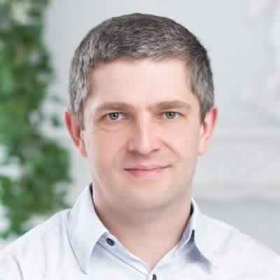 Tomasz Zdunksi CEO Chelsea Electricians